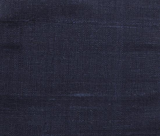Fanfara col. 027 by Dedar | Drapery fabrics