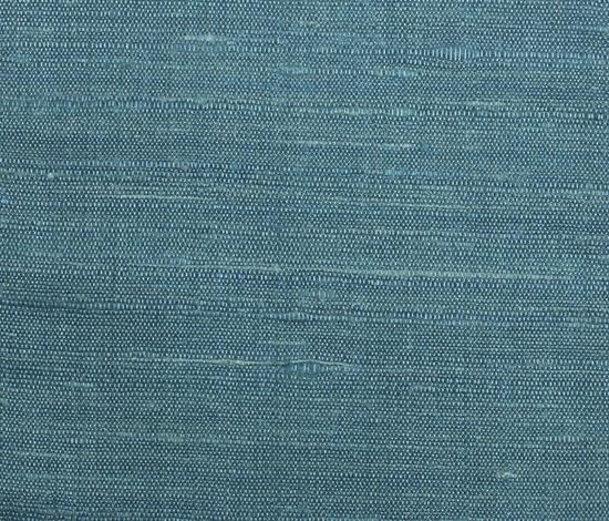 Fanfara col. 028 by Dedar | Drapery fabrics