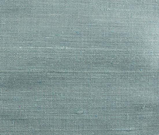 Fanfara col. 030 by Dedar   Drapery fabrics