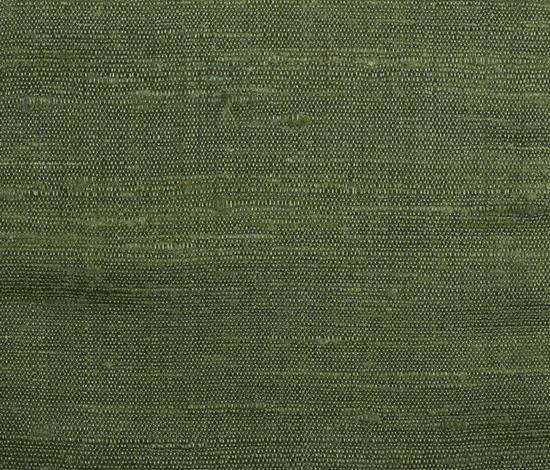 Fanfara col. 031 by Dedar | Drapery fabrics
