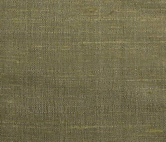 Fanfara col. 032 by Dedar | Drapery fabrics