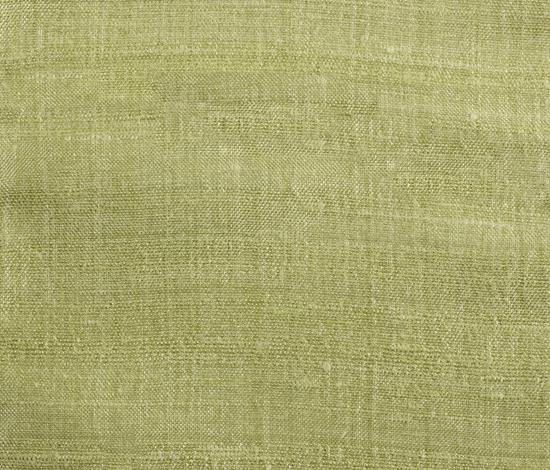 Fanfara col. 033 by Dedar | Drapery fabrics