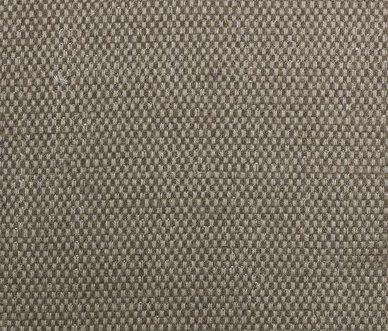 Fifty fifty col. 001 by Dedar | Drapery fabrics