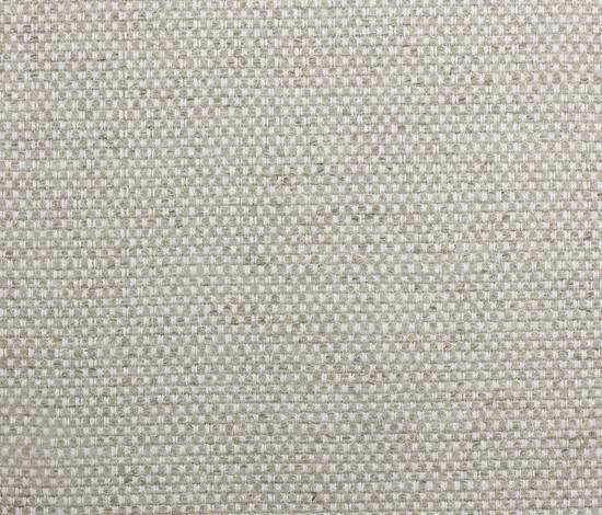 Fifty fifty col. 010 by Dedar | Drapery fabrics