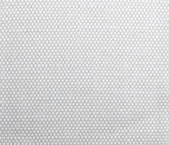 Fifty fifty col. 013 by Dedar | Curtain fabrics