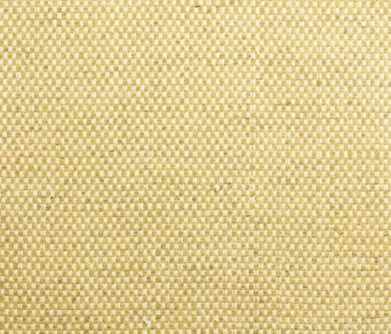 Fifty fifty col. 018 by Dedar | Drapery fabrics