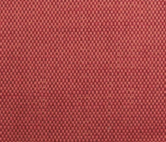 Fifty fifty col. 024 by Dedar | Drapery fabrics