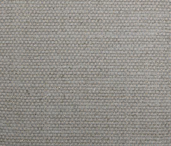 Fifty fifty col. 041 by Dedar | Drapery fabrics