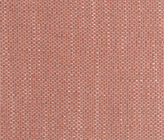 Flair col. 001 by Dedar | Drapery fabrics