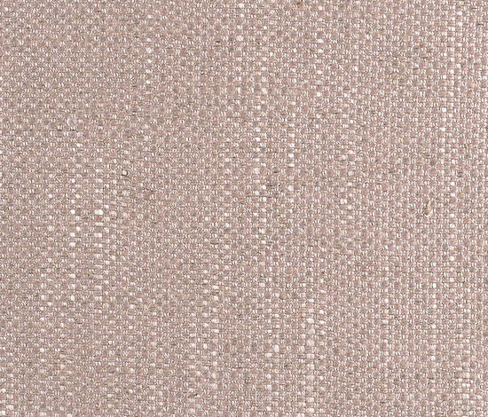 Flair col. 003 de Dedar   Tejidos decorativos