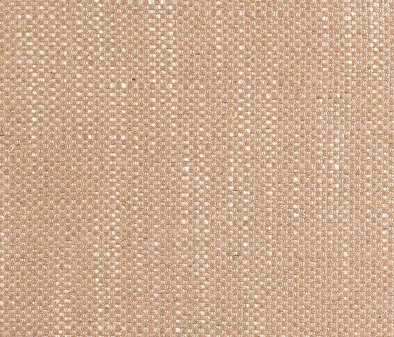 Flair col. 004 by Dedar | Drapery fabrics