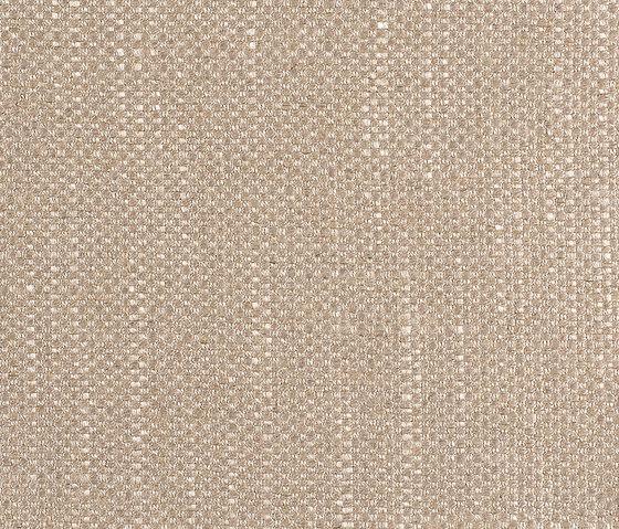 Flair col. 005 by Dedar   Drapery fabrics