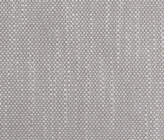 Flair col. 006 by Dedar | Drapery fabrics