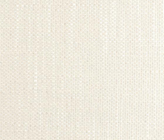 Flair col. 010 by Dedar | Curtain fabrics