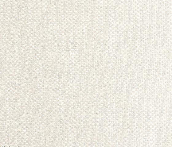 Flair col. 011 by Dedar   Drapery fabrics