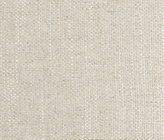 Flair col. 012 by Dedar | Drapery fabrics