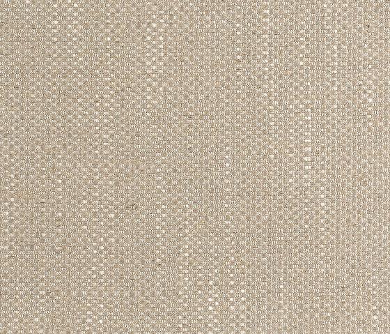 Flair col. 014 by Dedar | Drapery fabrics