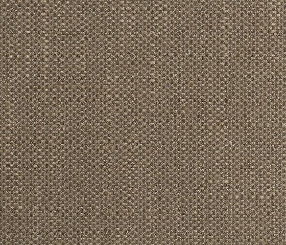 Flair col. 016 by Dedar   Drapery fabrics