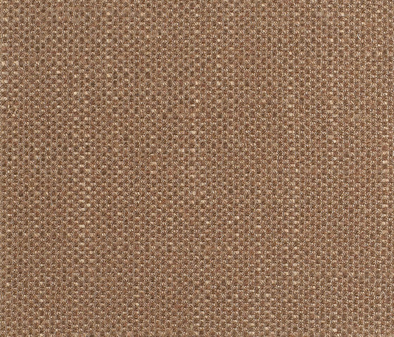 Flair col. 017 by Dedar | Drapery fabrics