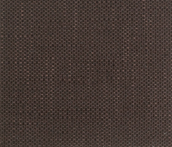 Flair col. 020 by Dedar | Drapery fabrics