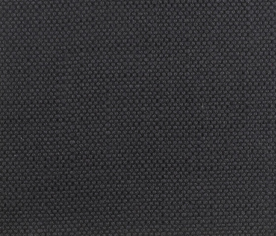 Flair col. 021 by Dedar | Drapery fabrics