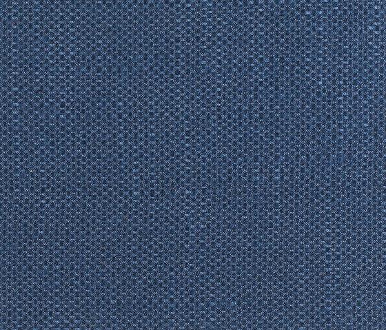 Flair col. 023 by Dedar | Drapery fabrics