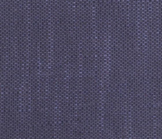 Flair col. 025 by Dedar | Drapery fabrics