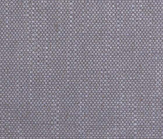 Flair col. 026 by Dedar | Drapery fabrics