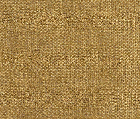 Flair col. 039 by Dedar | Drapery fabrics