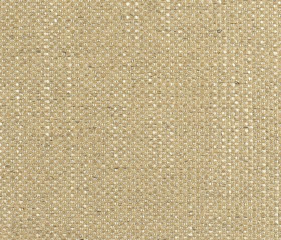Flair col. 041 by Dedar | Drapery fabrics