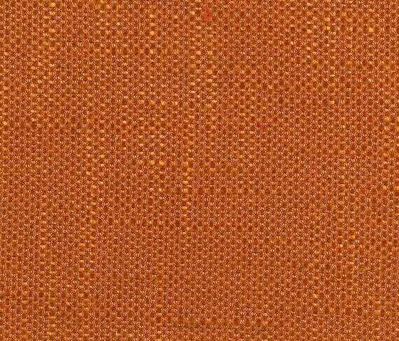 Flair col. 046 by Dedar | Drapery fabrics