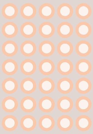No. 1254 de Berlintapete | Revêtements muraux / papiers peint