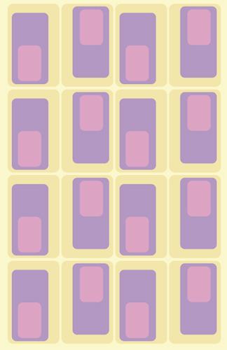 No. 1305 by Berlintapete | Wall coverings
