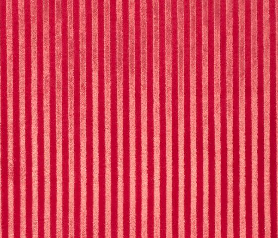Gigolò col. 008 di Dedar | Tessuti tende