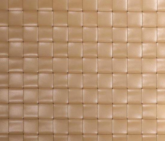 Grand Panama col. 002 by Dedar | Wall fabrics