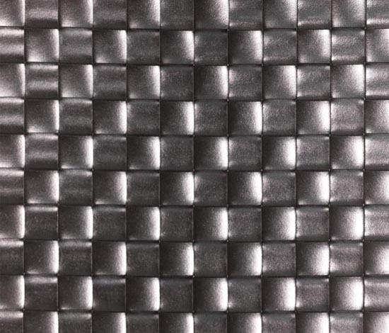 Grand Panama col. 005 by Dedar | Wall fabrics