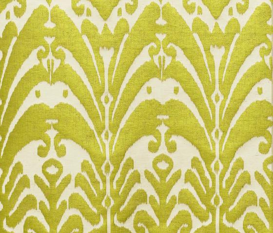 Ikat Pattern Drapery Fabric Discount Ikat Pattern