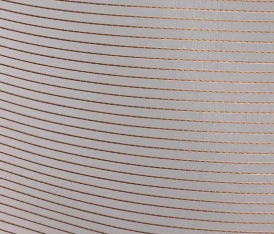 Meridiana col. 002 by Dedar | Curtain fabrics