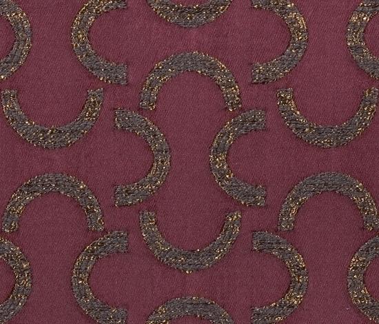 Mezzaluna col. 017 by Dedar | Fabrics