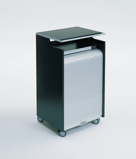 AL-K | Caddy by Bene | Service tables / carts