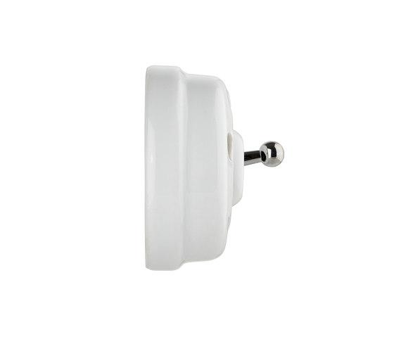 Dimbler switch di Font Barcelona | Interruttori leva