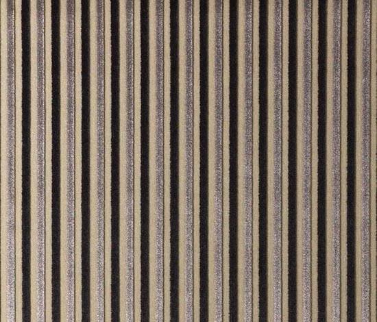 Mixage col. 002 di Dedar | Tessuti tende