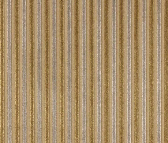 Mixage col. 004 by Dedar | Curtain fabrics