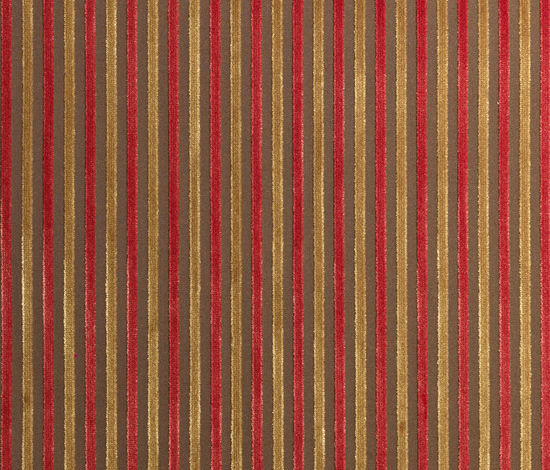 Mixage col. 012 by Dedar | Curtain fabrics