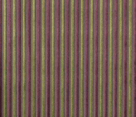 Mixage col. 015 by Dedar | Curtain fabrics
