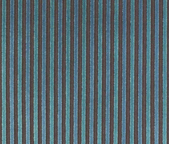 Mixage col. 016 di Dedar | Tessuti tende