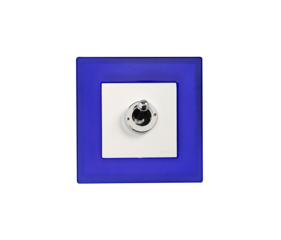 F37 Kipp-Schalter von Fontini | Kippschalter