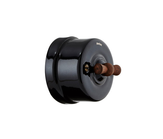 Garby switch de Font Barcelona | Rotary switches