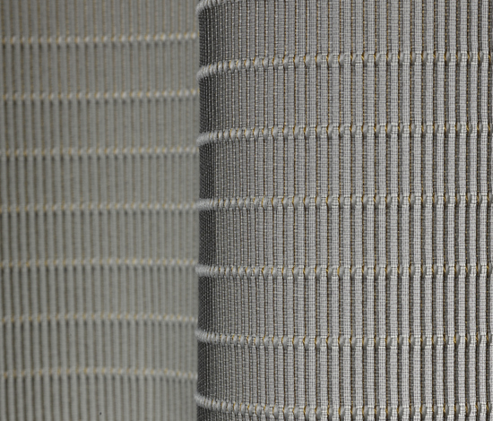 Omega col. 003 by Dedar | Curtain fabrics