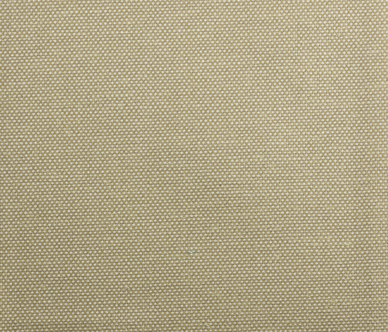 Oxford col. 007 by Dedar | Curtain fabrics